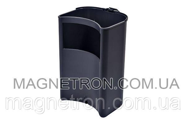 Контейнер для жмыха соковыжималки Kenwood JE850 KW713441, фото 2