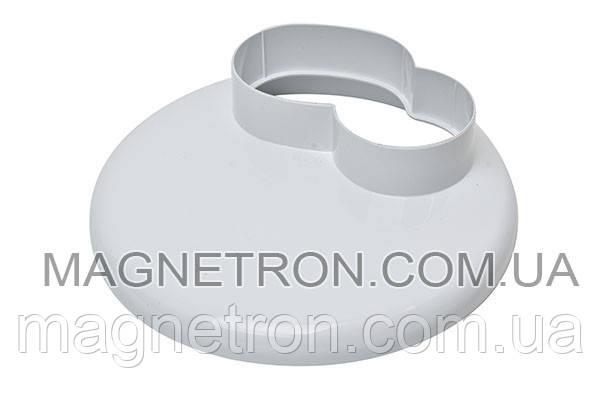 Лоток основной чаши для кухонных комбайнов Bosch 481128, фото 2