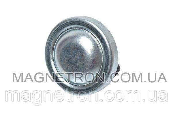 Прессостат для кофемашин Bosch 419988, фото 2