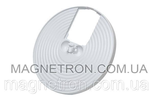 Диск-держатель насадок для блендера Bosch 653326, фото 2