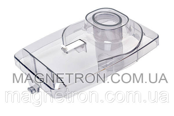 Крышка корпуса для соковыжималки/блендера Panasonic AJD93-129-H, фото 2