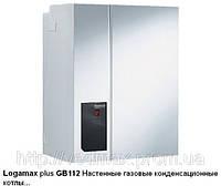 Пакетное Предложение Logapak GB112-43кВт,бойлер 500л