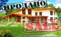 Нерухомість,купівля,продаж,оренда квартир