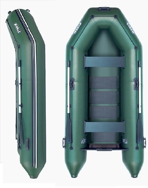 лодки надувные шторм stm