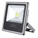 LED прожекторы GEEN eco silm 20 W 100-265V 6500k (LF-20 Slim)