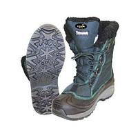 Ботинки рыболовные Norfin Snow 13980
