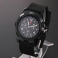 Модные мужские часы Gemius Army