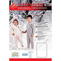 Термокомбинезон детский Thermoform 12-006
