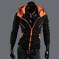 Толстовка куртка мужская. Опт 350 розница 410