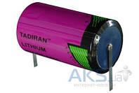 Батарейка Tadiran SL-770/T Li-S0CI2 (3.6V 7200mAh)+tag