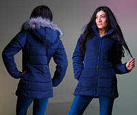 Куртка женская зимняя,четыре цвета, от 44 до 54 р-ра