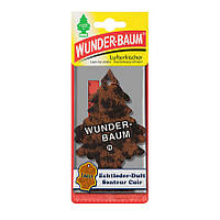 Пахучка Wunder-Baum Leather