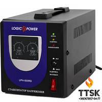 ИБП Logic Power серии LPM-PSW-1500VA