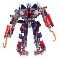 Детская игрушка Робот Оптимус Прайм 2829