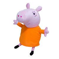 Мама Свинка 40 см Свинка Пеппа