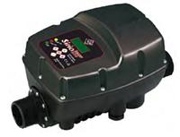 Электронный (частотный) регулятор давления Sirio-Entry 2.0(Italtecnica)