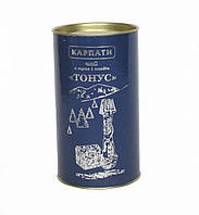"Карпатский чай ""Тонус"""
