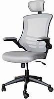 Офисное кресло RAGUSA Grey Office4You