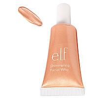 Хайлайтер e.l.f. Essential Shimmering Facial Whip