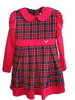 Детское платье для девочек