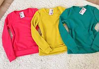 Женский свитер 7 цветов