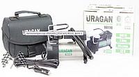 Автокомпрессор URAGAN (УРАГАН) 90110