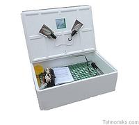 Инкубатор бытовой «Наседка» ИБ-100