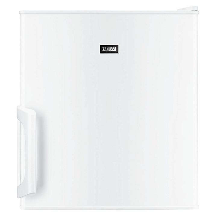 Холодильник мини бар Zanussi ZRX51100WA