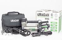 Компрессор для шин URAGAN (Ураган) 90180