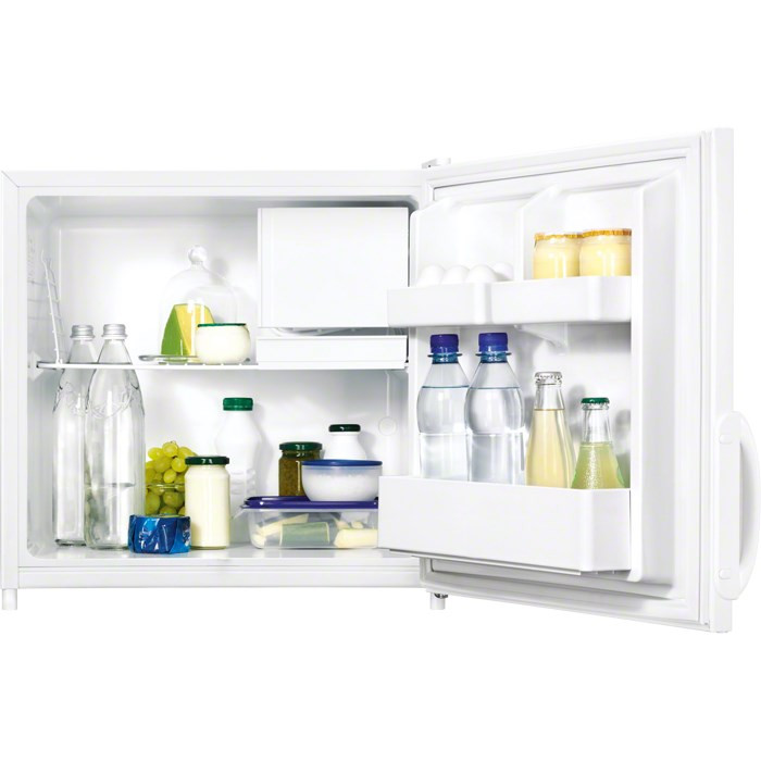 Мини холодильник Zanussi ZRX 71100 WA