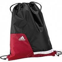 Сумка мешок спортивная Adidas Оригинал