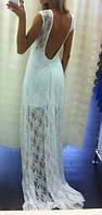 Платье 3303
