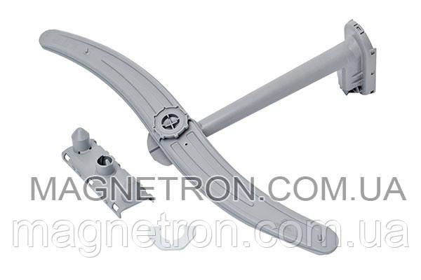 Разбрызгиватель верхний + держатель для посудомоечной машины Bosch 298594, фото 2