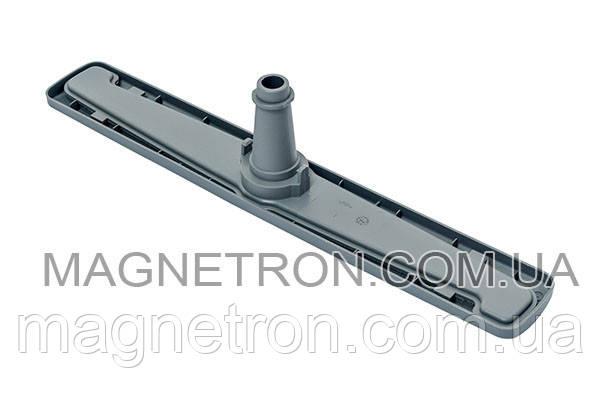 Разбрызгиватель нижний для посудомоечных машин Electrolux 1174716207, фото 2