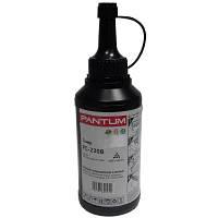 Картридж Pantum PC-230R black (1.6К) (PC-230R)