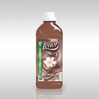Lenor Конц.кондиционер Янтарный цветок 1.8л