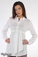 Блуза для беременных Letti