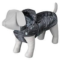 Trixie (Трикси) Chianti Winter Coat Зимняя куртка Carso для собак М 45 см