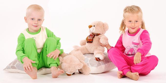 детская одежда мени- мени