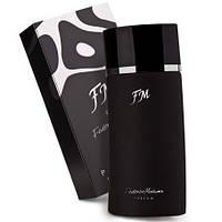 Парфюмерия. Духи для мужчин. Парфюмерия  мужская. Магазин духов. Духи  Christian Dior ― Dior Homme Sport