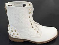 Женские ботинки STAFFORD         , фото 1