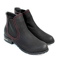 Женские ботинки STARR                , фото 1