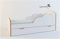 """Подростковая кровать от 3х лет """"Lavinia"""", LANAMI"""