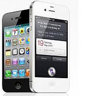 Мобильный телефон iphone 4G (4S) 2