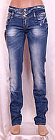 Женские джинсы распродажа