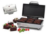 Аппарат для приготовления пирожных Tristar SA 1125