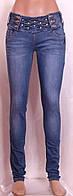 Женские джинсы LZY распродажа