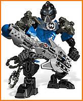 Конструктор  Робот LEGO Фабрика Героев: Стрингер