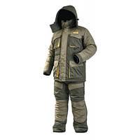 Зимний костюм для рыбалки Norfin Active