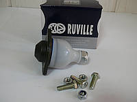 Опора шаровая ВАЗ 2101 верхняя (пр-во Ruville)